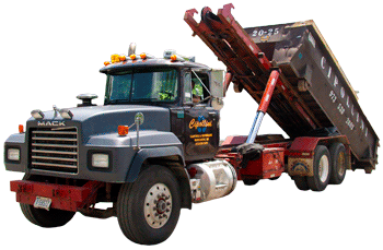 North Jersey S Independent Amp Family Owned Waste Removal